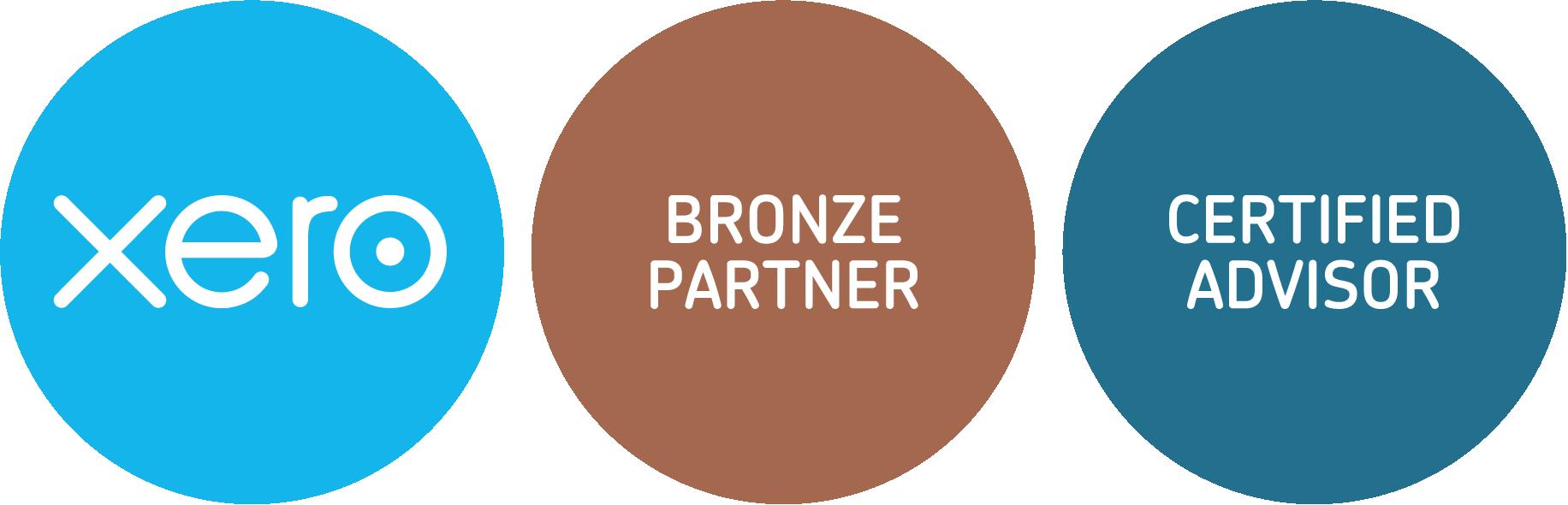 Indigo Accounts Certified Xero Partner in Fareham