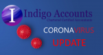 Covid-19 update for the self-employed